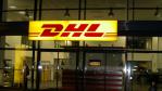 Nachts erwacht der Hub zum Leben: Leipzig bei Nacht – im DHL-Hub
