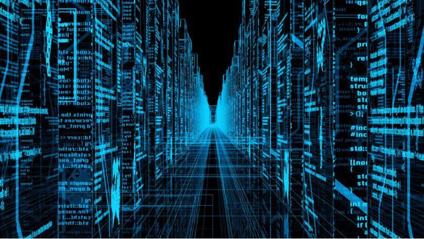 Die Optimisten von Gartner sagen, dass bis 2016 weltweit 4,4 Millionen Jobs im Big-Data-Umfeld entstehen.