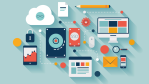 Cloud Storage treibt die Schatten-IT: Dropbox-Alternativen für Unternehmen - Foto: bloomua, Fotolia.com