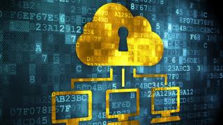 Bedrohungen erkennen und abwehren: Die wichtigsten Thesen zur Zukunft von Cloud Security - Foto: Maksim Kabakou - Fotolia.com