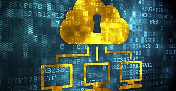 Cloud Computing: So sicher ist die Cloud wirklich - Foto: Maksim Kabakou, Fotolia.com