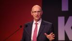 Bitkom Trendkongress 2013: Telekom-CFO moniert übertriebenen Verbraucherschutz - Foto: Bitkom