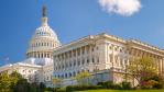 Snowden sei Dank: US-Abgeordnete stimmen für umfassende Reform der NSA-Spionage - Foto: sborisov - Fotolia.com
