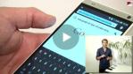 Router-Zwang, iPad Air im Test: Videos und Tutorials der Woche