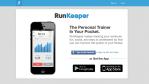 Fitness-App für iOS und Android: RunKeeper - Sport-Aktivitäten bequem aufzeichnen - Foto: Diego Wyllie