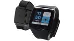 Qualcomm Toq: Smartwatch mit Mirasol-Display ab Dezember erhältlich - Foto: Qualcomm