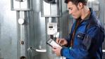 Außendienstler richtig steuern: In zehn Schritten zu effizientem Mobile Workforce Management - Foto: MobileX
