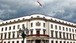 Grundgesetzänderung nötig: Öffentliche Hand hat IT-Governance-Bedarf - Foto: Jorg Hackemann, Shutterstock.com