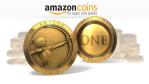 FAQ: Warum Firmen wie Amazon auf künstliche Währungen setzen - Foto: Amazon (Screenshot amazon.de)