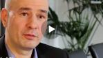 CIO des Jahres 2013, Datenschutzratgeber und mehr: Videos und Tutorials der Woche