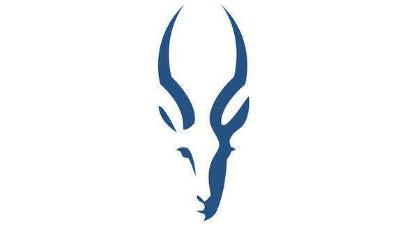 Clouderas Impala-Funktion bietet Echtzeitanalyse (dargestell ist das Impala-Logo).