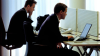 KPMG Technology Industry Outlook 2014