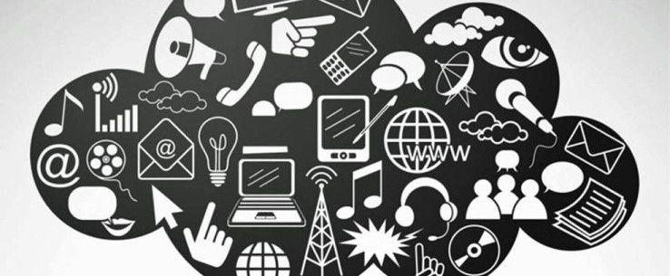 Viele Management-Tools bieten Demo-Zugänge. Unternehmen sollten diese nutzen, um unerfüllbare Erwartungen zu vermeiden.