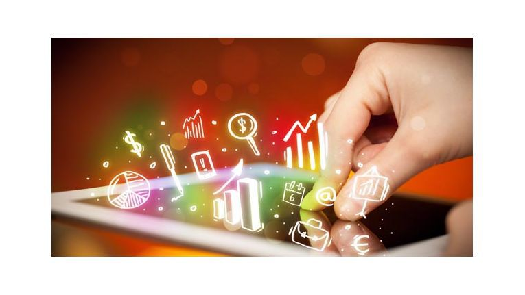 Unternehmen wissen fast alles über Online-Kunden. Zu optimalen Angeboten führt das nicht.