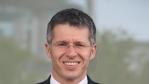 Fachkräftemangel: Deutschland braucht eine nachhaltige Fachkräftepolitik - Foto: Bitkom
