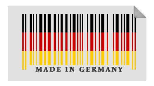Informatiker made in Germany - in den Augen der Arbeitgeber sind sie Mangelware. Wissenschaftler und Gewerkschafter indes können keine Knappheit erkennen.