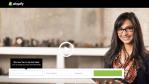 Cloud Commerce: Shopify - Professionelle Webshops im Nu erstellen - Foto: Diego Wyllie