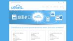 Online-Backup: Cloudly - Automatische Datensicherung in der Cloud - Foto: Diego Wyllie