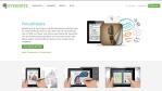 Handschrift-App: Penultimate - Das iPad als digitales Notizbuch - Foto: Diego Wyllie