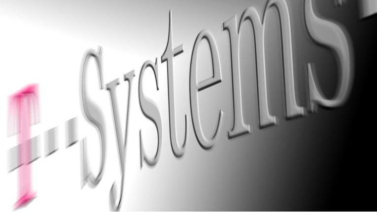 """Geht es nach der Telekom soll sich T-Systems vom Bereich """"Outsourcing"""" trennen."""