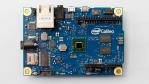 Quark-Prozessor im Einsatz: Galileo – Intels Open-Source-PC für 60 Euro ist da - Foto: Intel