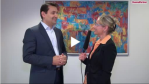 VMware-Channelchef im Interview, Prezi-Ratgeber und mehr: Videos und Tutorials der Woche