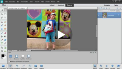 Photoshop, Windows Server und mehr: Videos und Tutorials der Woche