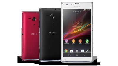 Android 4.3: Neuer Update-Termin für Sony-Smartphones Xperia SP, T, V - Foto: Sony