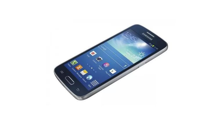 Moderner, aber teurer: Samsung Galaxy Express 2