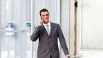 Beratung erfordert Professionalität – auf beiden Seiten!: Welche Beratungsstrategie passt zu meinem Unternehmen? - Foto: michaeljung, Fotolia.com