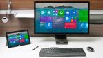 Ende des XP-Supports: So gelingt der Umstieg auf Windows 8.1 - Foto: Microsoft