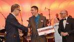 Young Talents Award 2013: MBA-Stipendium für Führungsnachwuchs