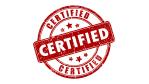 IT-Security: Was ist die ISO 27001 auf Basis IT-Grundschutz wert? - Foto: Arcady - Fotolia.com