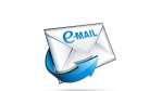Firmen sollen sich wehren: Überwachung von E-Mails nimmt laut UN zu - Foto: Beboy - Fotolia.com
