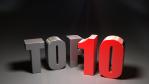 "Soft Skills, beste Arbeitgeber, Gehalt: Best of ""Karriere"" 2013 - Foto: 3dart - Fotolia.com"