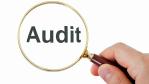Tipps für den Fall des Falles: Software-Audits sind kein Grund zur Panik - Foto: apops, Fotolia.com