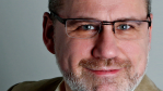 CW-Gespräch mit Steve Hoover: IT-Leute sollten beim Endkunden hospitieren - Foto: Palo Alto Research Center
