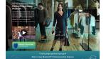 Mehr Umsatz im Shop mit Apple-Technik - nur ein Traum?: USA im iBeacon-Fieber - Foto: Qualcomm