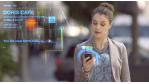 Mobile Payment: Neue Bezahldienste sollen Einkaufserlebnis umkrempeln - Foto: Paypal