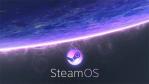Linux- und Open-Source-Rückblick für Kalenderwoche 50: SteamOS Beta ist ausgegeben - Foto: Valve