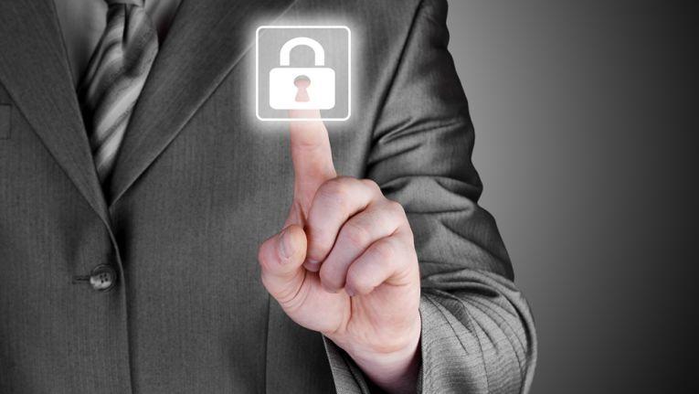 Folgende Punkte sollte in den Uagne von Sophos eine mobile Security Policy umfassen.