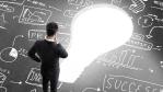 SaaS, IaaS, Consumerization: Die zehn wichtigsten IT-Trends - Foto: peshkova - Fotolia