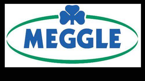Die Firma Meggle, ein Hersteller von Produkten aus Milch, baut führt SAP HANA ein, um Prozesse und Analysen zu beschleunigen.