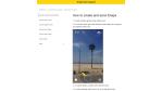 Einbruch beim Fotodienst Snapchat: 4,6 Millionen Nutzerdaten veröffentlicht - Foto: Snapchat