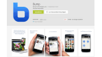 User können Daten bis Ende Januar sichern: Aus für Datenaustausch-Dienst Bump - Foto: Google