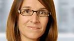 Jobperspektiven im neuen Jahr: Karriereratgeber 2014 - Monika Becker, Hager Unternehmensberatung
