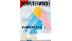 COMPUTERWOCHE 3/2014: Die wichtigsten Karrieretrends 2014
