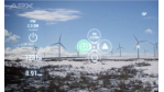 Entwicklungshilfe: Smart-Glass-Anwendungen: Was muss man beachten - Foto: APX Labs