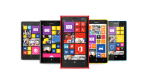 Windows Phone 8 GDR3: Nokia liefert Black-Update für Lumia-Smartphones ab sofort aus - Foto: Nokia