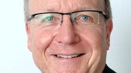"""Conet Group-Chef Rüdiger Zeyen warnt vor der Beschönigung von Tatsachen: """"Wir können nur Inhalte und Werte kommunizieren, die wir vorher schon im Unternehmen gelebt haben."""""""